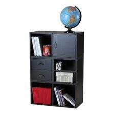 "Modular Storage Cube 45"" Cube Unit"