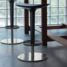 Babar Adjustable Height Bar Stool