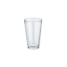 16.88 oz. Spare Glass (Set of 2)