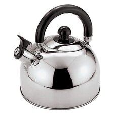 Whistling 3-qt. Tea Kettle