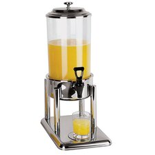Juice Beverage Dispenser