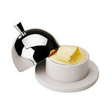 """2.25"""" Stainless Steel Butter Cup"""
