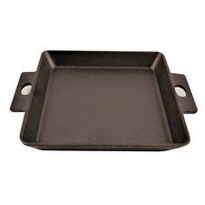 """5.75"""" Grill (Set of 2)"""