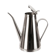 Stainless Steel 0.75 L Oil Pourer