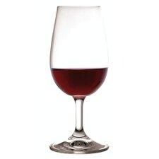 2 Piece 45/65 Wine Glass Set
