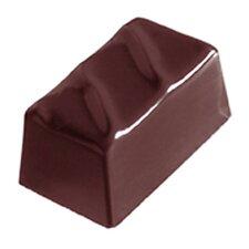 Chocolate Mold in Rectangular Shape
