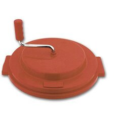 Salad Spinner Lid