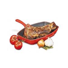 Rectangular Grill Pan
