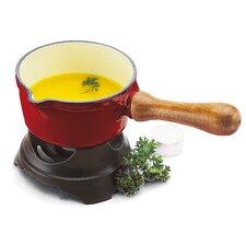Overa Butter Warmer