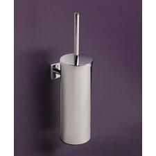 Quaruna Wall Mounted Toilet Brush Holder