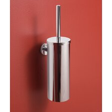 Varuna Toilet Brush Holder