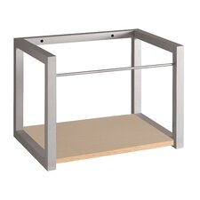 Universal Casual Console Frame