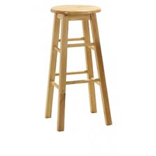 Lizzy Bar Stool (Set of 2)