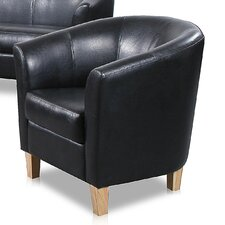 Claridon Tub Chair