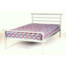 Hercules Bed Frame