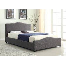 Elle Storage Bed