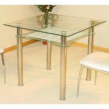 Jazo Dining Table