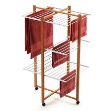 Karisma Foldable Clothes Dryer
