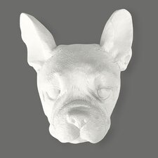 French Bulldog Wall Décor