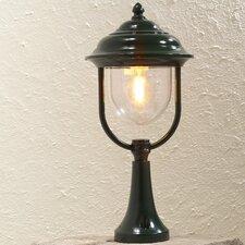Laternenschirm 1-flammig Parma