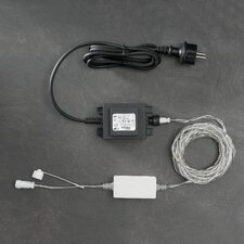 LED-System Starter-Set