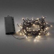 Mini-Lichterkette