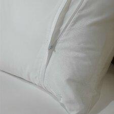 SecureSleep Pillow Protector