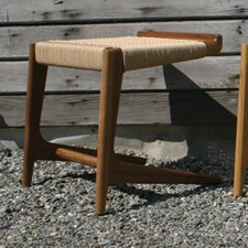 "Rian Cantilever 17.75"" Bar Stool"