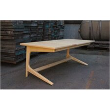 Rian Coffee Table with Lift-Top