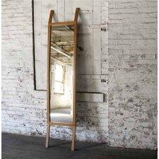 Rift Mirror