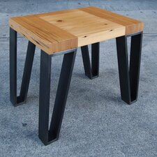 Whitaker End Table