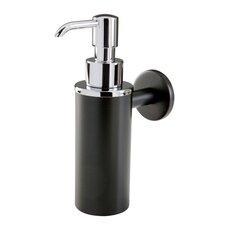 Medea Soap Dispenser