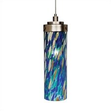 Max 1 Light Mini Pendant