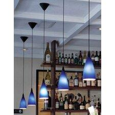 Drop French Vianne 1 Light Pendant