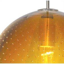 Bulle 1 Light Mini Pendant