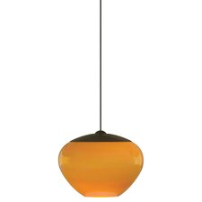 Cylia 1 Light Pendant