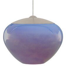 Cylia Light Pendant