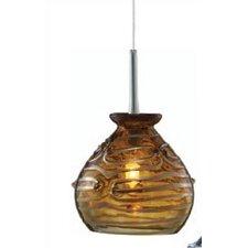 Gelato 1 Light Mini Pendant
