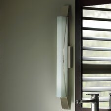 Linear Dover Bath Bar Light