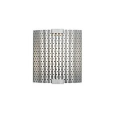 Omni 1 Light Wall Sconce