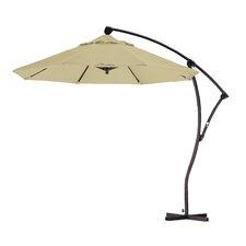 9' Cantilever Pacifica Umbrella