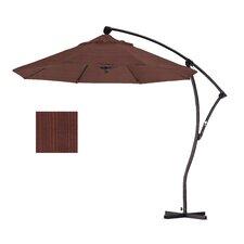 9' Deluxe Crank Lift Umbrella