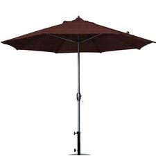 9' Sunline Market Umbrella