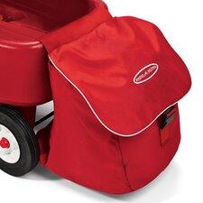 Wagon Storage Bag
