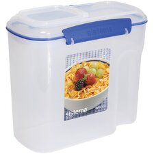 95 Oz. Single Cereal Storage Container