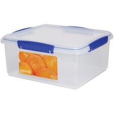 168 Oz. Storage Container