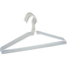 Vinyl Coated Drip Dry Hanger