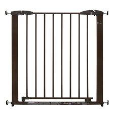 Brighton Pressure Mounted Gate