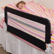Dreambaby Extra Bed Rail