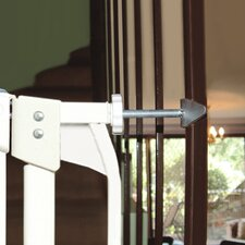 Banister Gate Adaptors